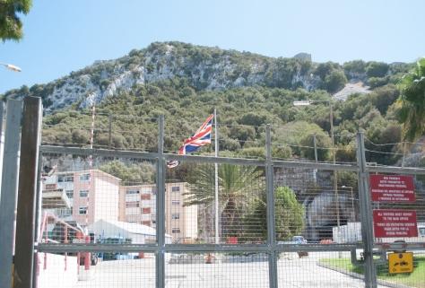 Gibraltar (3 of 15)