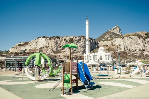 Gibraltar (5 of 15)
