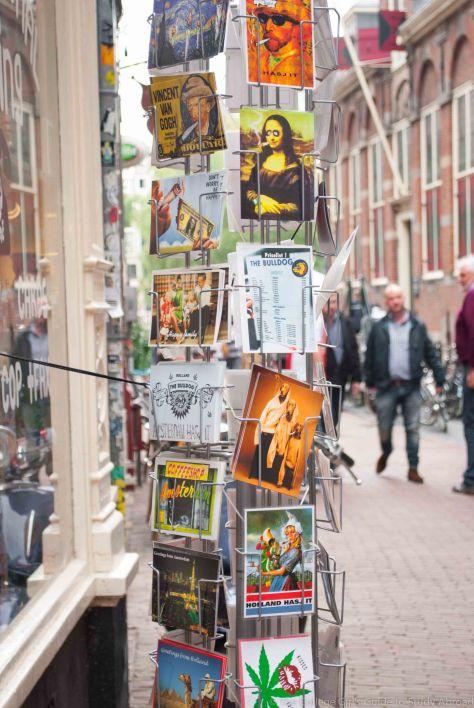 souvenir shops-2