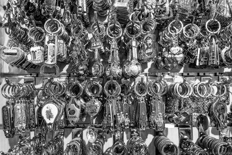 souvenir shops-8