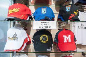 souvenir shops-9