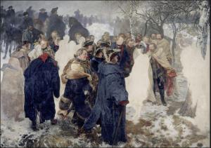 source: http://www.pinkbigmac.com/img11235/raw/ansprache-friedrichs-ii-an-seine-generale-vor-der-schlacht-bei-leuthen-1757-adolph-von-menzel-1859-1861-alte-nationalgalerie-de11235.jpg