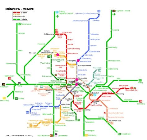 munich-bahn-map