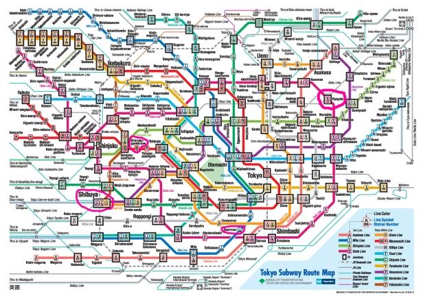 toktometromap