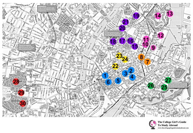 cggsa_copenhagen_map