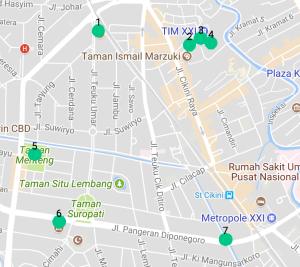 Jakarta_map_1