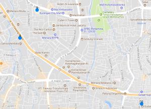 Jakarta_map_2