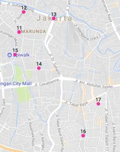 Jakarta_map_3