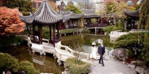 lan-su-chinese-garden-wedding-portland-or-9_main-1429052076