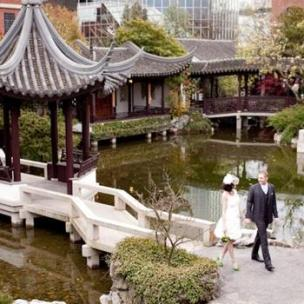 lan-su-chinese-garden-wedding-portland-or-9_main-1429052076