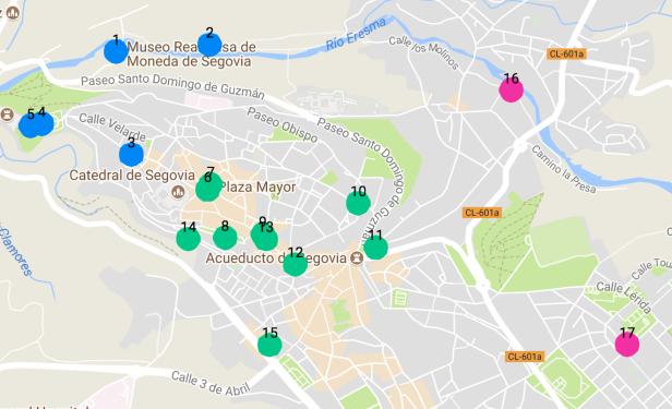 segovia_map