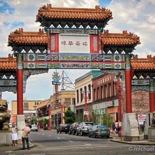 China-Town-Gate-Portland.jpg