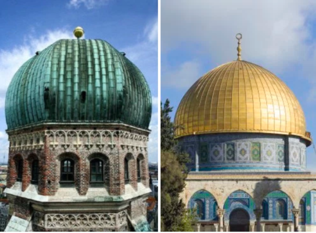 frauenkirche vs dome of the rock.png