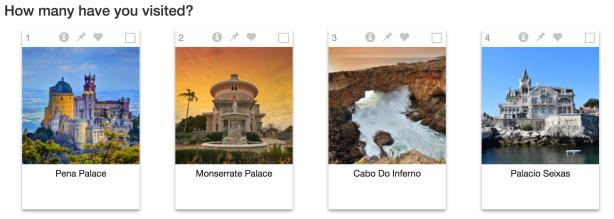 Lisbon_Bucket_List